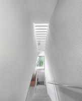 141202_Tetris_House_43