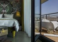 141206_25Hours_Hotel_Vienna_06__r