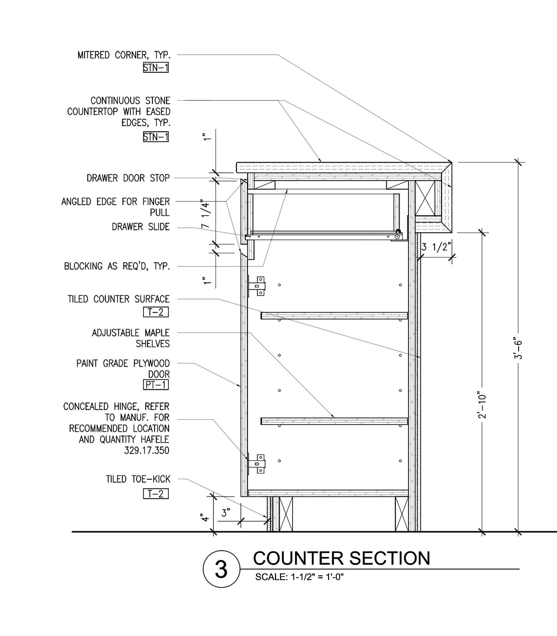 brentwood mobile home wiring diagram mobile home wiring diagram