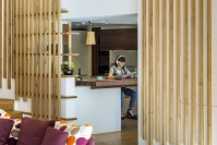 141214_House_in_Hampstead_02__r