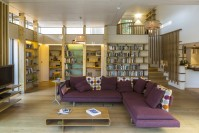 141214_House_in_Hampstead_03__r