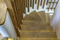 141214_House_in_Hampstead_04__r