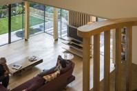 141214_House_in_Hampstead_05__r