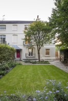 141214_House_in_Hampstead_11__r