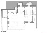 141214_House_in_Hampstead_12