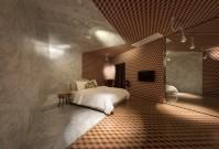 141214_Snow_Hotel_01__r