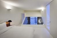 141214_Snow_Hotel_15__r
