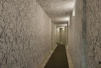 141214_Snow_Hotel_22__r