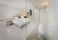141214_Snow_Hotel_26__r