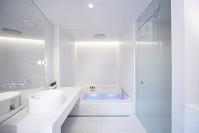 141214_Snow_Hotel_27__r