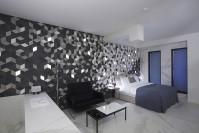 141214_Snow_Hotel_28__r