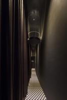 141214_Snow_Hotel_38__r