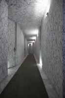 141214_Snow_Hotel_46__r
