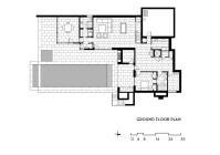 141221_Brandywine_House_22
