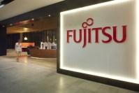 141221_Fujitsu_HQ_06__r