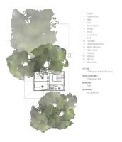141221_Tree_House_23