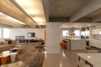 141226_Barao_de_Pirapitingui_Apartment_02__r