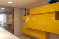 141226_Barao_de_Pirapitingui_Apartment_04__r