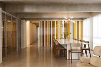 141226_Barao_de_Pirapitingui_Apartment_06__r
