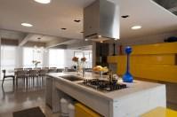 141226_Barao_de_Pirapitingui_Apartment_07__r