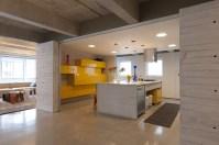 141226_Barao_de_Pirapitingui_Apartment_10__r