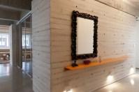141226_Barao_de_Pirapitingui_Apartment_11__r