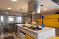 141226_Barao_de_Pirapitingui_Apartment_12__r