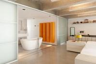 141226_Barao_de_Pirapitingui_Apartment_13__r
