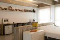 141226_Barao_de_Pirapitingui_Apartment_14__r