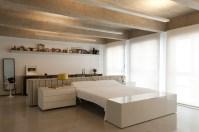 141226_Barao_de_Pirapitingui_Apartment_15__r