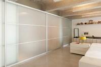 141226_Barao_de_Pirapitingui_Apartment_17__r