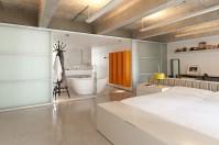 141226_Barao_de_Pirapitingui_Apartment_18__r