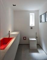 141226_Barao_de_Pirapitingui_Apartment_19__r