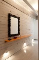 141226_Barao_de_Pirapitingui_Apartment_20__r