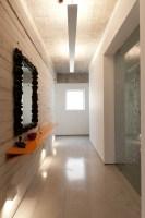 141226_Barao_de_Pirapitingui_Apartment_22__r