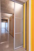141226_Barao_de_Pirapitingui_Apartment_23__r