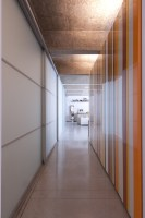 141226_Barao_de_Pirapitingui_Apartment_24__r