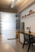 141226_Barao_de_Pirapitingui_Apartment_26__r