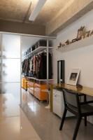 141226_Barao_de_Pirapitingui_Apartment_27__r