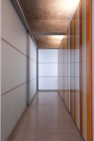 141226_Barao_de_Pirapitingui_Apartment_28__r