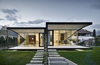 141227_The_Mirror_Houses_01__r