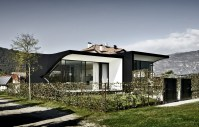 141227_The_Mirror_Houses_02__r