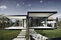 141227_The_Mirror_Houses_03__r