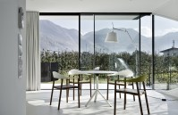 141227_The_Mirror_Houses_07__r