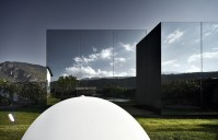 141227_The_Mirror_Houses_08__r