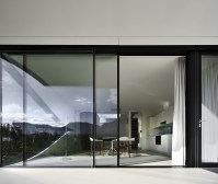 141227_The_Mirror_Houses_10__r