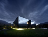 141227_The_Mirror_Houses_11__r