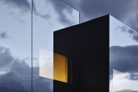 141227_The_Mirror_Houses_12__r
