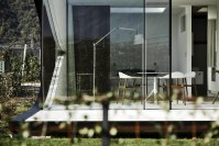 141227_The_Mirror_Houses_14__r