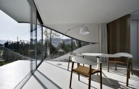 141227_The_Mirror_Houses_18__r